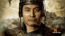 El Arte de la Guerra Sun Tzu Documentary History Channel Español HD 720p