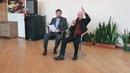 Видео 5 с экологической пресс-конференции 18 января 2019 года, АО ЭкоСити и ОД Граждане Орла