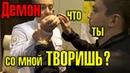 Полицейский с рублевки БЕЗ ЦЕНЗУРЫ! СПИНЕР