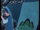 Сборник мультфильмов про царевен