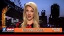 Chelsea Manning tweets anti-cop message on Law Enforcement Appreciation Day
