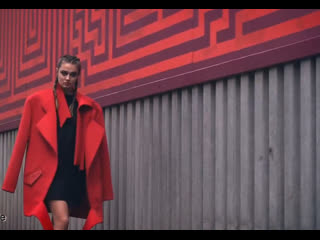 Era - Ameno (The Scientist Remix)
