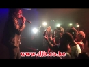 Bashment Time Riddim Mix [Official Promo Video] Dj B ,Shenseea,Chris martin,Savage,Tarrus,konshens