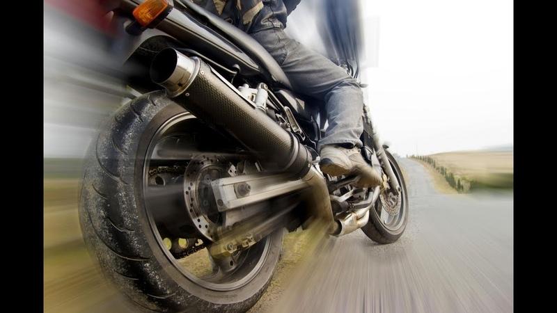 Придурки на мотоциклах/stupid on motorcycles