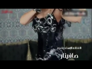 Great Afghan Jalebi Belly Dance.. Performed by very Beautiful Smoking Hot Young  23343