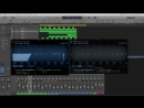 Academy.fm - Understanding The Difference Between EQs in Logic Pro X