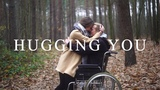 Tom Rosenthal feat. Billie Marten - Hugging You Official Video