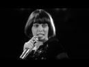 Mireille Mathieu - Der Pariser Tango 1971