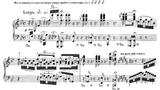 Beethoven Sonata No.29 in B-flat Major,
