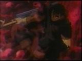 Rob Zombie - Hands Of Death (Burn Baby Burn)