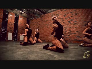"#genesisteam | sexy choreo | twerk choreography | twerk video | тверк тюмень | ""train 4 this"" tyga"