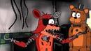 5 утра в пиццерии Фредди приквел /5 AM at Freddys The Prequel rus