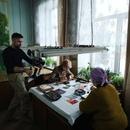 Кристина Андрейчикова фото #17