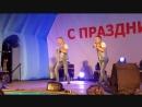 Шоу- дуэт ОБА DVA (Александр Тюхов и Антон Федотов) - Розы алые - Шоу- дуэт ОБА ДВА