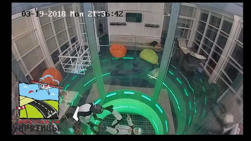 Krutitcy Camera 12018-03-19 21-38-21.mp4