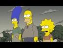 Сімпсони з Чинадієва 1 Сімпсони Закарпатською