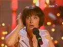 Светлана Рожкова - Свекрёща (2009)
