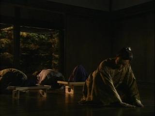 meykasahara_Funsub_Oda Nobunaga NHK ep 25 рус. саб