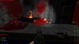 Brutal Doom Black Edition 3.1d забавные моменты