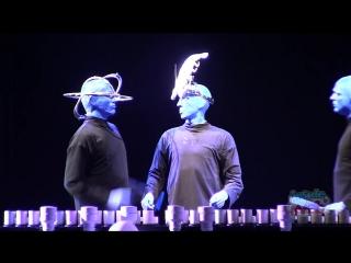 Blue_Man_Group_does_Lady_Gaga__Bad_Romance__at_Universal_Orlando_(MosCatalogue.net).mp4