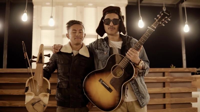 Ed Sheeran - Perfect ( Nepali Instrumental Cover by Skin And Bones.)