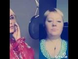 Выше головы-дуэт с Полиной Гагариной