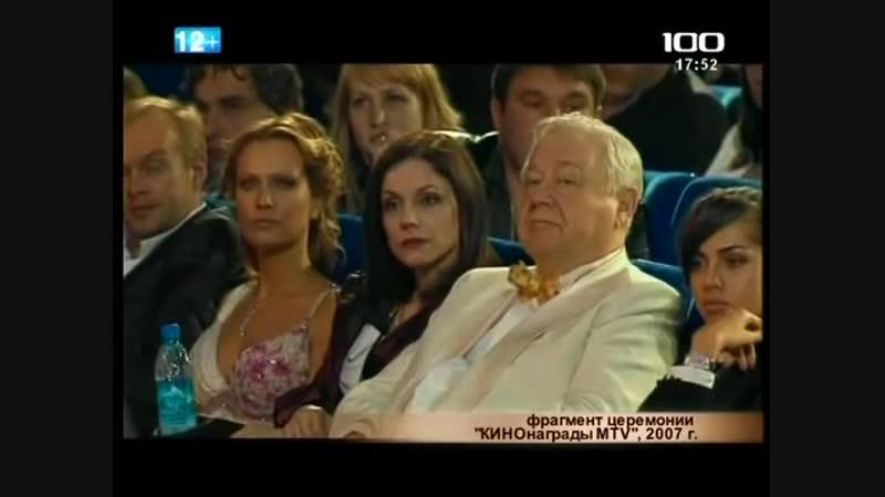 __neizvessynaya_versiya_moskva_slezam_ne_verit_