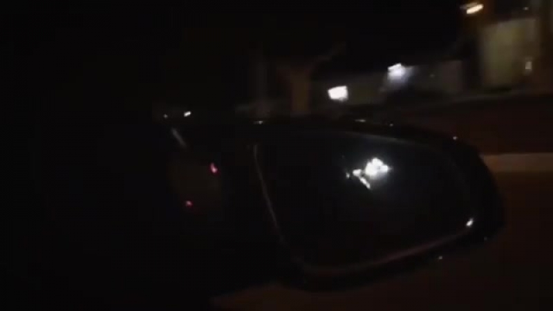 Dodge Charger scat fbo e85 evo m4 5 0