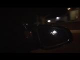 Dodge Charger scat, fbo e85 evo, m4 , 5.0