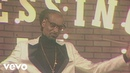 Snoop Dogg - Blessing Me Again (feat. Rance Allen) [Official Music Video] ft. Rance Allen