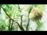 [SHIZA] Рояль в лесу / Piano no Mori TV - 4 серия [MVO] [2018] [Русская озвучка]