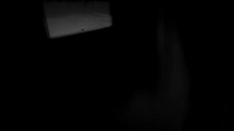 Страшные истории на ночь ОНО ВЫЛЕЗЛО ИЗ ЛИФТА