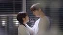 제시 Jessi My Romeo 신데렐라와 네 명의 기사 OST Music Video