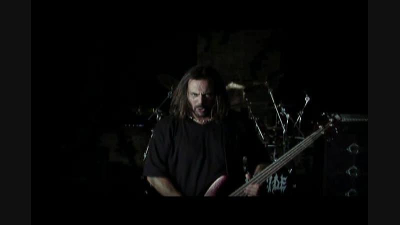 Deicide - Homage For Satan