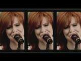 X-Perience - I Feel Like You (Michael Bachmeier Remix)
