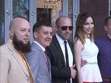 1 год телешоу Случайная встреча - новость на ЮТВ