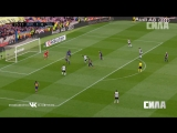 «Барселона» - «Валенсия». Обзор матча