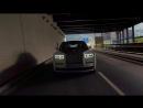Rolls-Royce_ Phantom