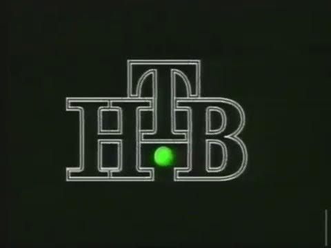 Реконструкция сетки вещания НТВ 09.06.1994 (КДТ, 10.06.2018)