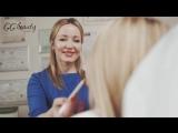 Клиника GG beauty новое слово в косметологии!