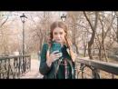 [ROZETKA] Обзор Huawei P20 Pro: сравниваем камеру с iPhone X, Samsung S9 и Pixel 2 XL- обзор от Ники