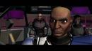 Clone Wars: Legacy - Ep. 5 / Войны Клонов: Наследие - Бракованная партия Рус. ТО «Sky Voices»