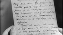 Jean Grémillon Luis Buñuel ¡Centinela alerta 1937 VOS GUARD ALERT