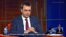 Володимир Омелян гість ток-шоу Ехо України ефір від 15 січня 2019