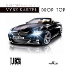 Vybz Kartel альбом Drop Top