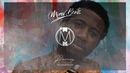 Gucci Mane Type Beat Pumpy Instrumental ★