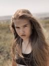 Екатерина Муравская фото #6