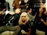клип Леди Гага.360