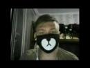 Dlya kanala kitty klaw