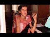 Полина Салтыкова. О чём мечтают вокалисты?